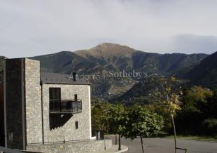 property for sale in La Massana