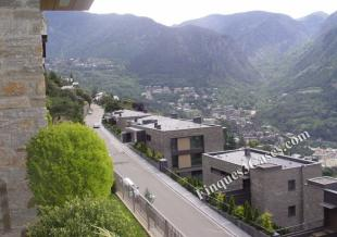 Escaldes-Engordany Flat for sale