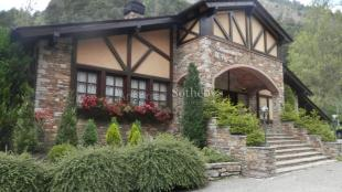 Commercial Property for sale in La Massana