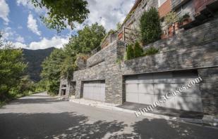 Escaldes-Engordany Chalet for sale