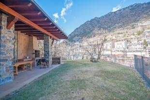 6 bed house in Andorra la Vella