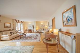 3 bedroom Flat for sale in Tarter (El)