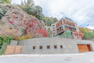 property for sale in Escaldes-Engordany