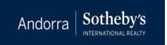 Andorra Sotheby's International Realty, Andorrabranch details