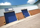 Photo of Gravelly Industrial Park,