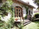3 bed house for sale in Midi-Pyrenees, Lot...