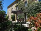 5 bed Character Property in Midi-Pyrenees, Ariège...