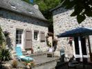 Barn Conversion for sale in Midi-Pyrenees, Aveyron...