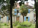 4 bedroom Character Property for sale in Midi-Pyrenees, Gers...