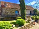property in Midi-Pyrenees...
