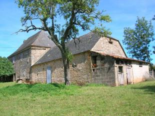 Barn Conversion for sale in Midi-Pyrénées, Lot, Gignac