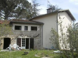 Midi-Pyrénées house for sale