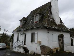 2 bed Detached home in Midi-Pyr&eacute;n&eacute;es, Aveyron, Murols