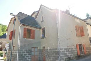 3 bed property for sale in Midi-Pyrenees, Aveyron...