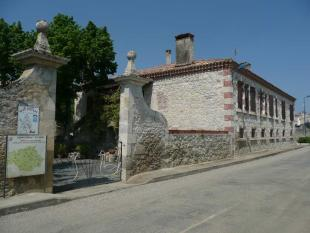 13 bed home for sale in Midi-Pyrenees, Gers...