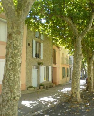 3 bed Character Property for sale in Languedoc-Roussillon...