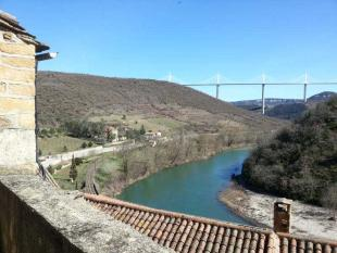 Character Property for sale in Midi-Pyrenees, Aveyron...