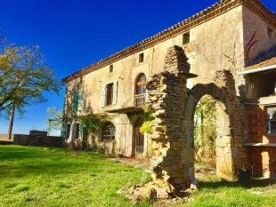 Character Property for sale in Midi-Pyrenees...