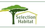 Selection Habitat, RODEZbranch details