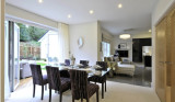 Bett Homes Scotland, Helenslee View
