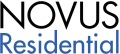 Novus Residential Ltd, London
