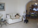 Andalusia Terraced property for sale