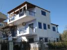 Detached Villa for sale in Northern Aegean islands...