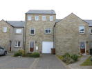 Town House to rent in Green Meadow Close...