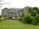 2 bed Apartment in Kirkby Lonsdale, LA6