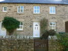 2 bed Cottage in Church Lane, Tunstall...