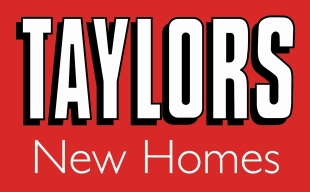 Taylors New Homes, Land and New Homesbranch details