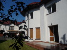 5 bed Detached property in Mazovia, Wilanow