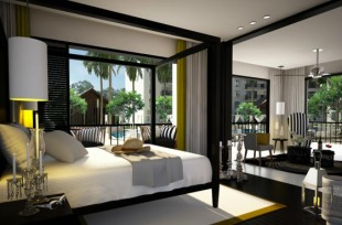 new development for sale in Phuket, Kathu