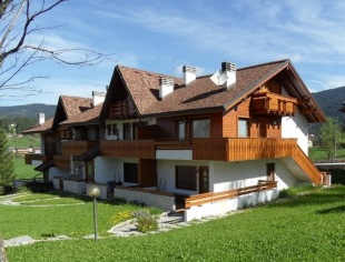 3 bed Maisonette for sale in Veneto, Vicenza, Asiago