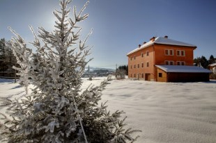 new development for sale in Veneto, Vicenza, Asiago