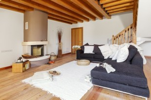 Duplex for sale in Veneto, Vicenza, Asiago