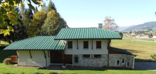 Detached house for sale in Veneto, Vicenza, Asiago