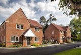 Barratt Homes, The Martlets