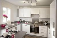 1 bedroom new Apartment for sale in Broad Gauge Way...