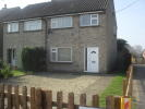 3 bedroom End of Terrace house in High Street, Lakenheath...