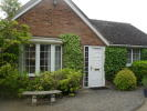 Bungalow to rent in Paynes Lane, Feltwell...