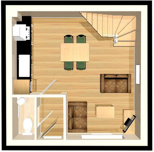 Ground