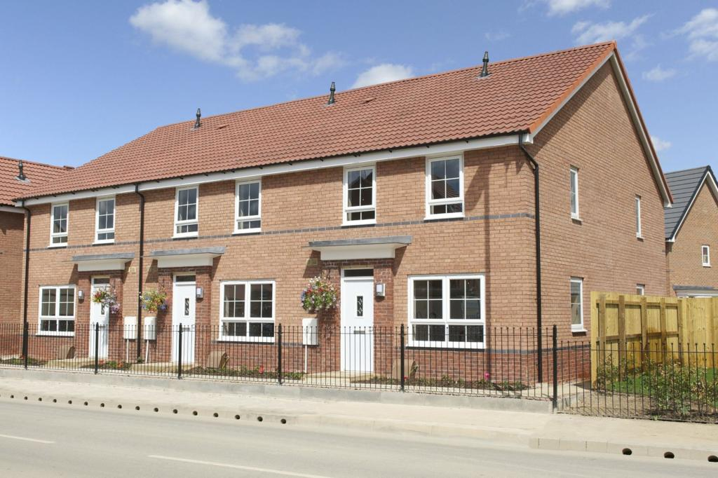 Amber - Aspire