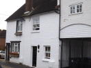 2 bed Cottage to rent in Manor Road...