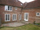 4 bed house in North End, Ditchling, BN6