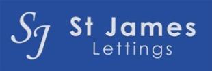 St James, Lettings - Haywards Heathbranch details