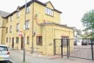 1 bedroom Ground Flat for sale in Ladywell Road, London...