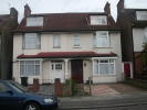 4 bedroom semi detached home in Thornsbeach Road, London...