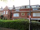 Flat for sale in Woolstone Road, London...