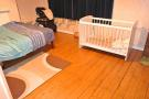 2 bed End of Terrace house for sale in Capstone Road, Bromley...